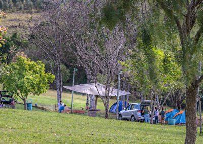 camping-cachoeira-3-quedas-brotas-4